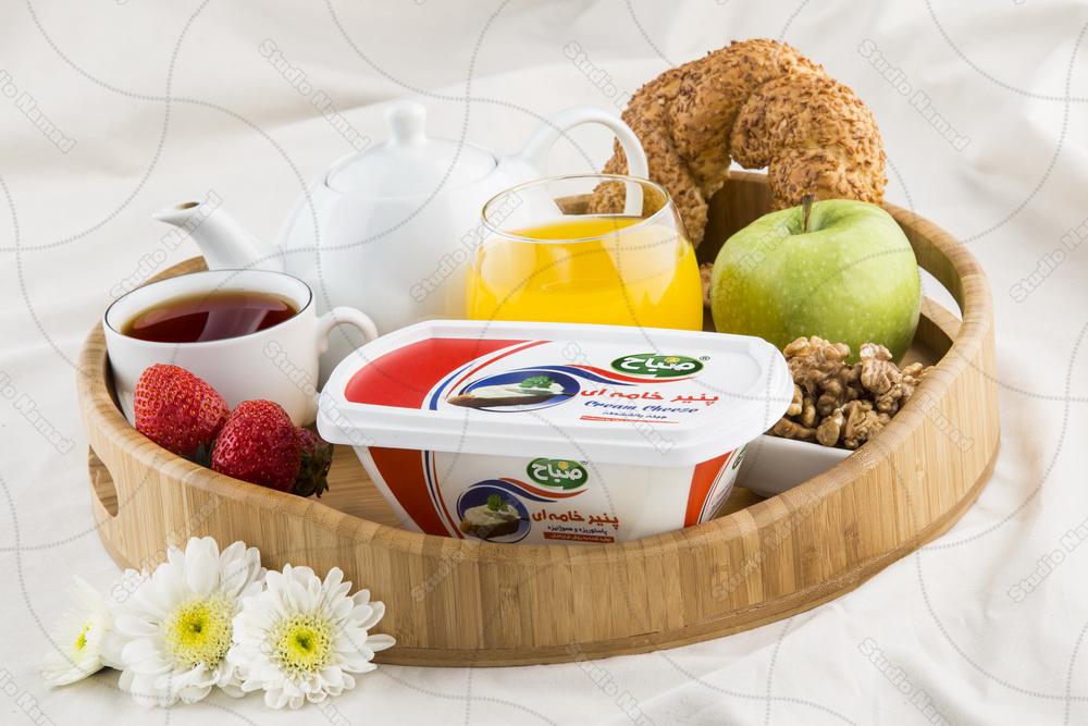 نکات عکاسی تبلیغاتی از محصولات